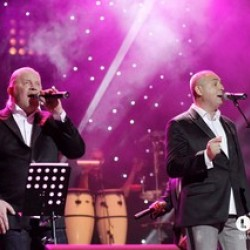 Ювілейний концерт у Львові (24-09-2012)
