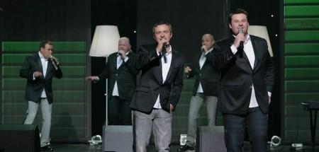 Концерт в Івано-Франківську переноситься на березень