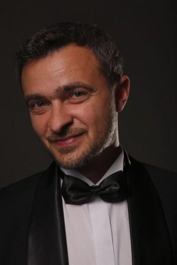 Славко Нудик