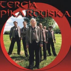 Tercia Pikardyiska (2003)